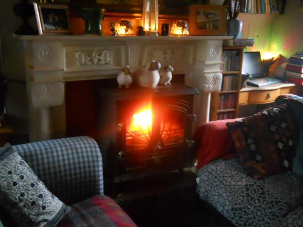 Bealtaine Cottage Feb 2011 002