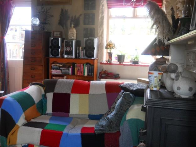 Inside Bealtaine Cottage 001