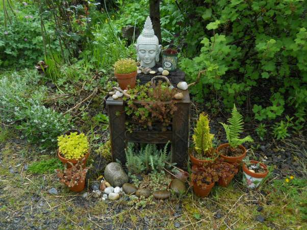 May 2011 Bealtaine 010