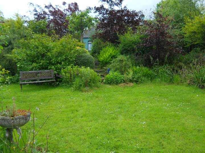 May 2011 Bealtaine Cottage 018