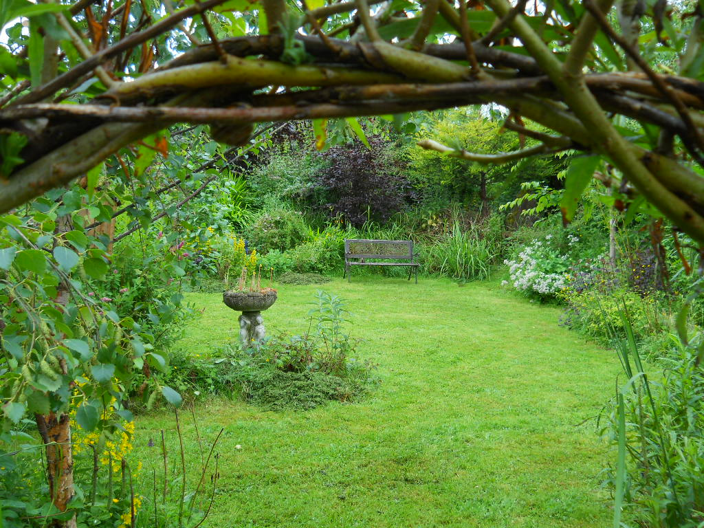 June 2011 Bealtaine Permaculture 014