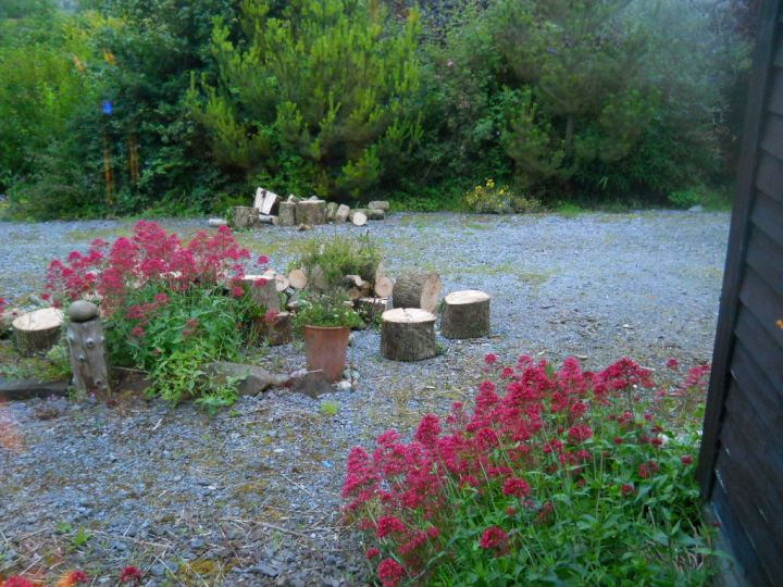 July 2011 Permaculture Cottage 010