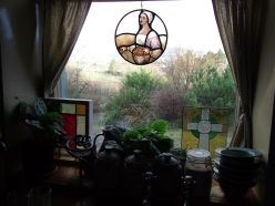 Jan 12 Bealtaine Cottage 001