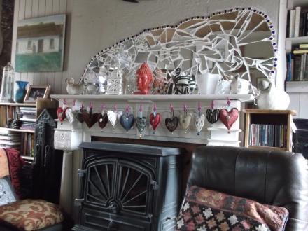 Bealtaine Cottage feb 11 002