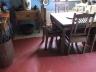 Bealtaine Cottage feb 11 003
