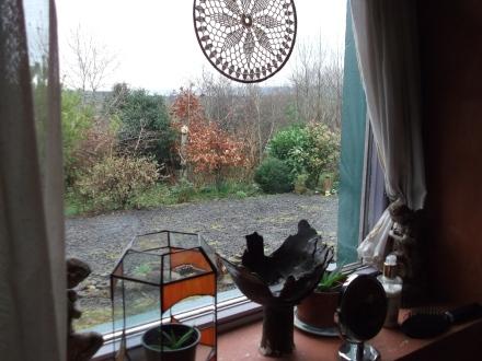 Bealtaine Cottage Feb 12 005