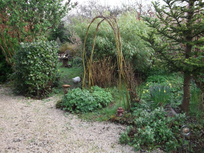 Bealtaine Cottage 001
