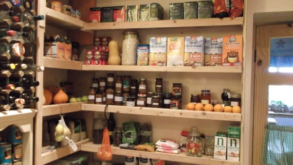 December 2011 permaculture cottage 018