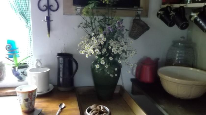 Bealtaine Cottage 002
