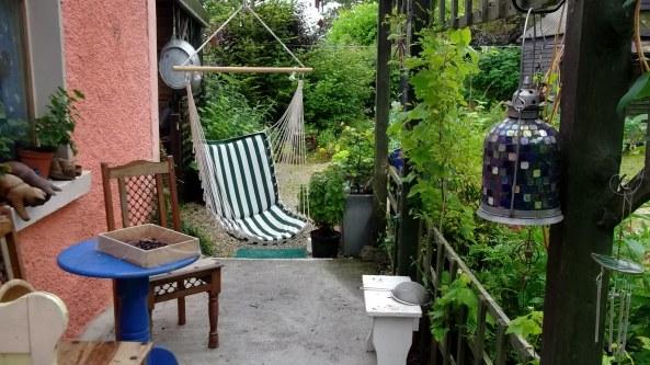Bealtaine Cottage 007