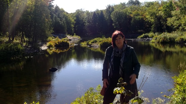 Canada September 2012