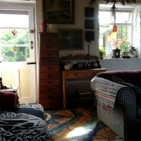 Bealtaine Cottage For Sale