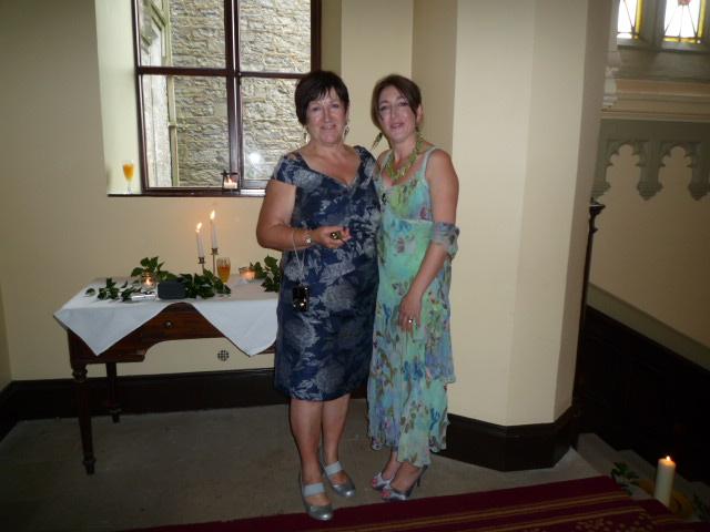 Dylan and Michellw wedding 031