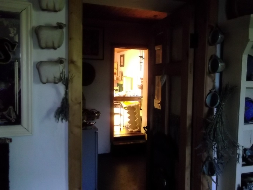 Autumn 2013 at Bealtaine Cottage 025