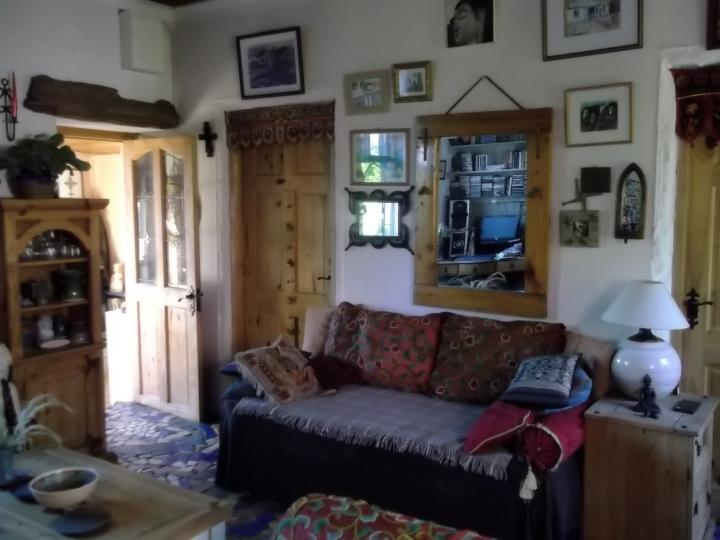 Autumn 2013 at Bealtaine Cottage 029