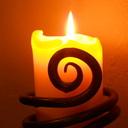 candle_004_reasonably_small