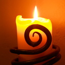 candle_004_reasonably_small