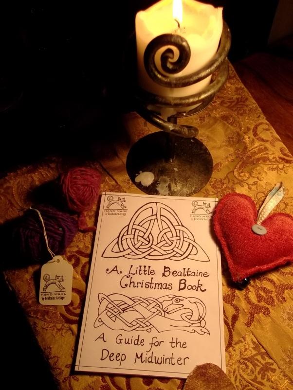 www.bealtainecottage.com 035