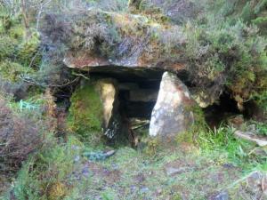 cavan burren 2