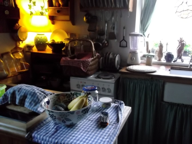 midwinter cottage 010