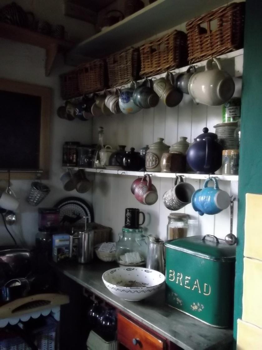 midwinter cottage 012