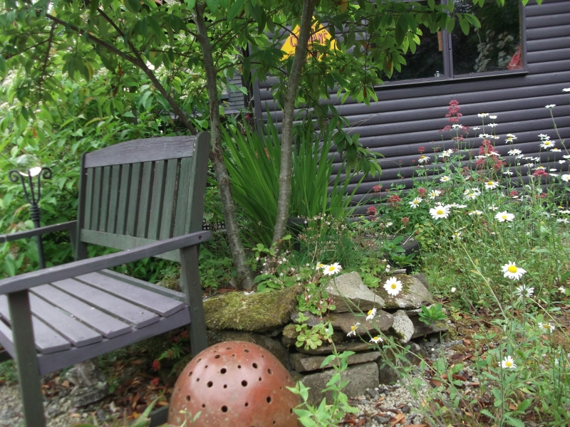 bealtainecottage.com permaculture (23)