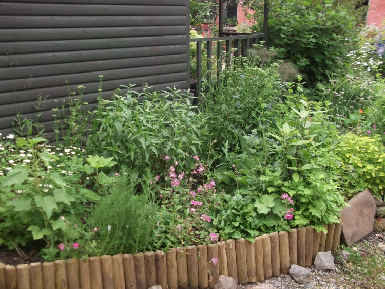 bealtainecottage.com permaculture (4)