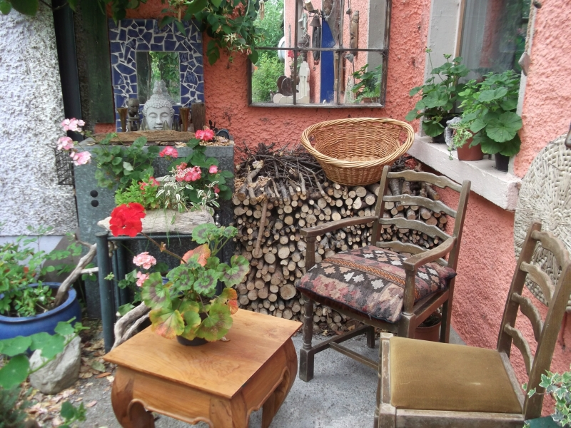 bealtainecottage.com permaculture (8)