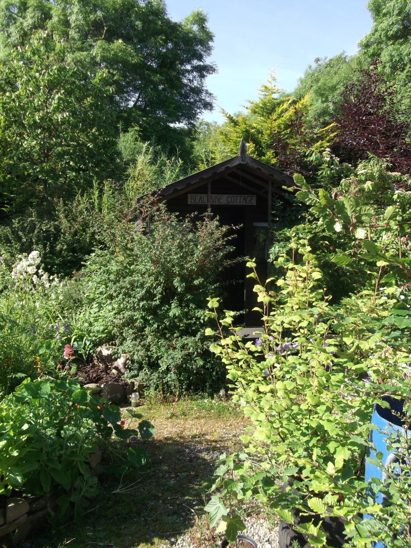 June 2014 permaculture@bealtainecottage.com 028