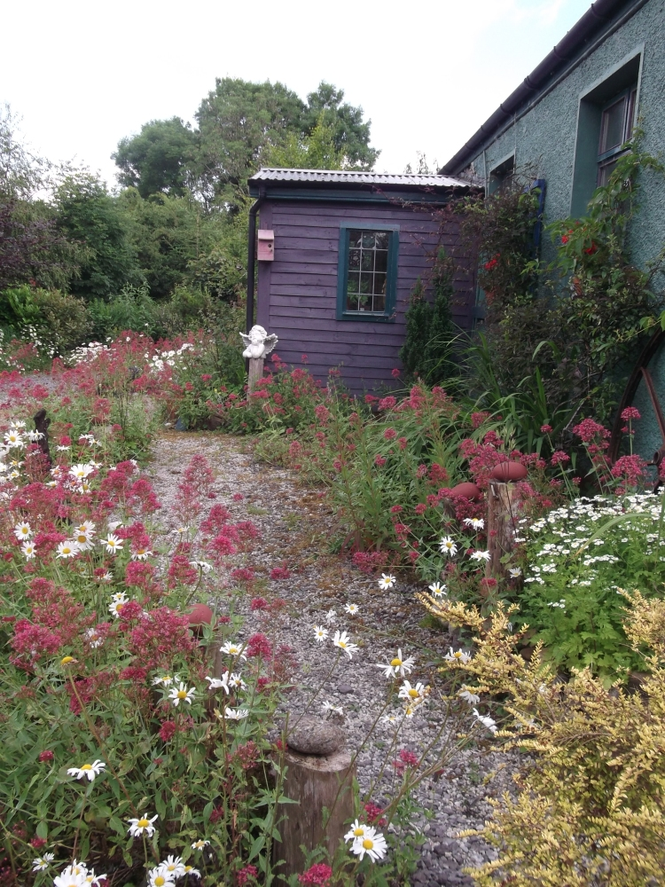 permaculture @ bealtainecottage.com (5)