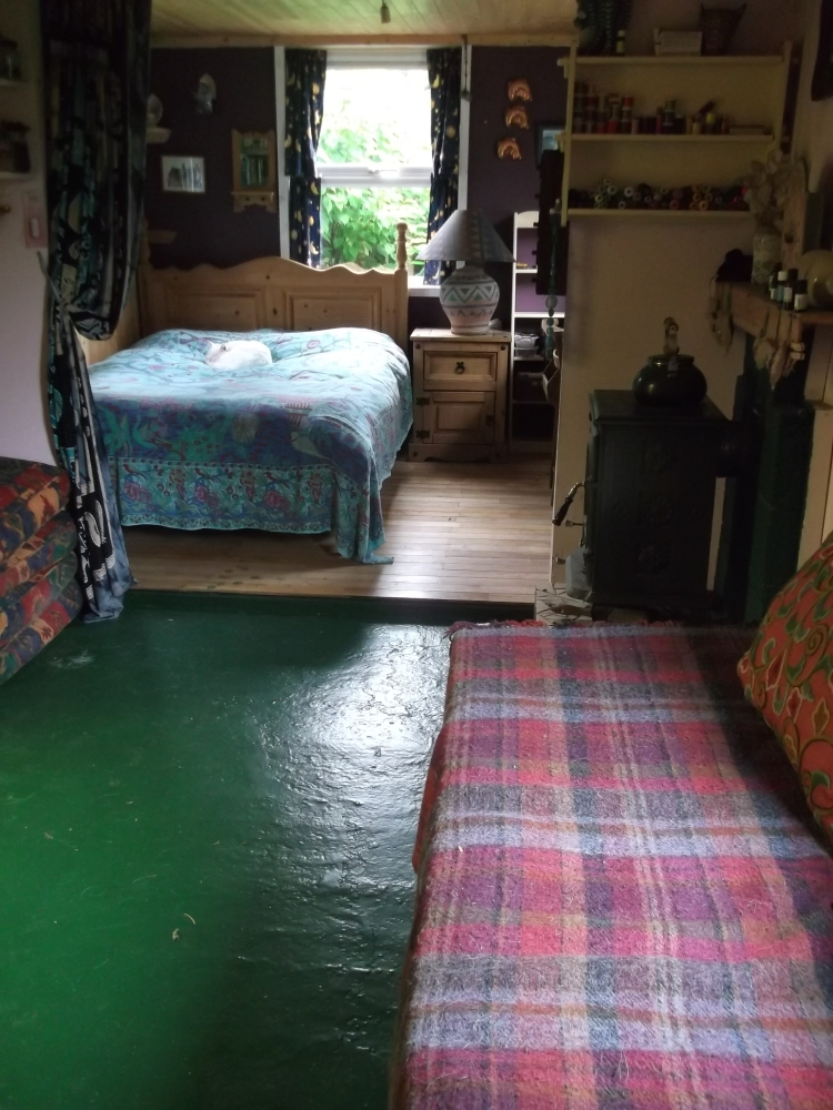permaculture B&B Ireland 007