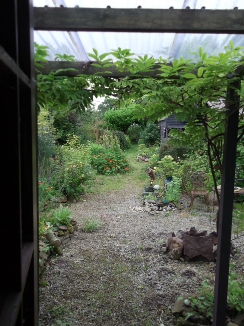 permaculture B&B Ireland 008