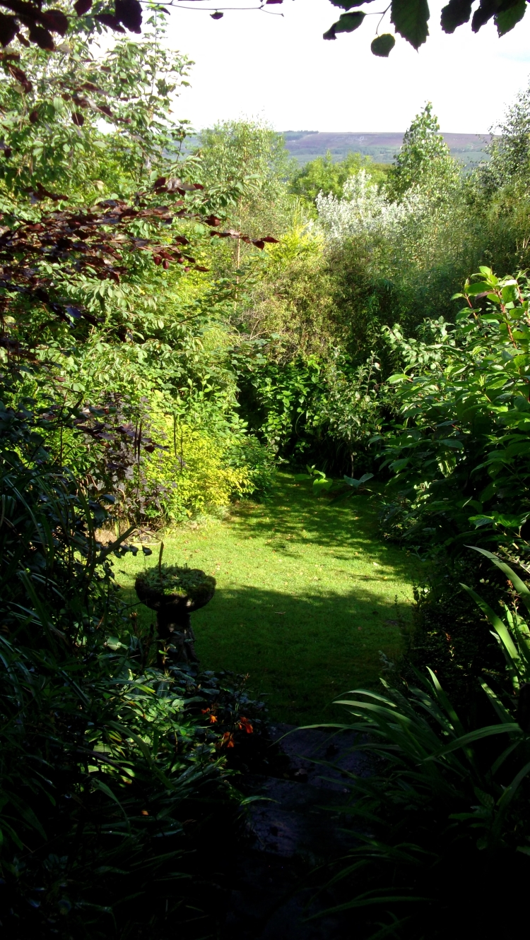bealtainecottage.com Permaculture 011