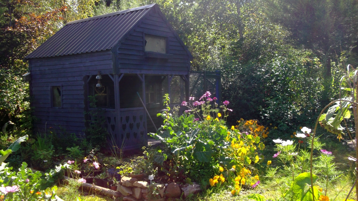September 2014 bealtainecottage.com 043