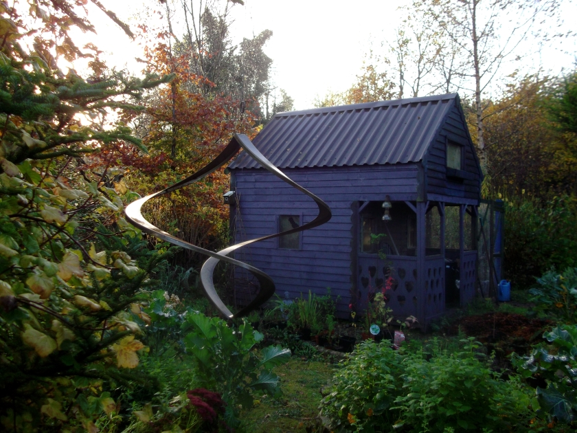 permaculture at bealtainecottage.com 008