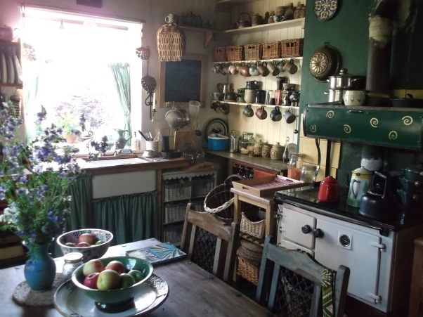 bealtainecottage.com permaculture (16)