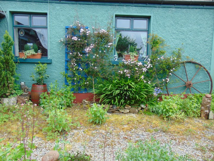 bealtainecottage.com permaculture 172