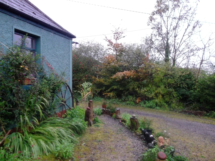 bealtainecottage.com permaculture 070