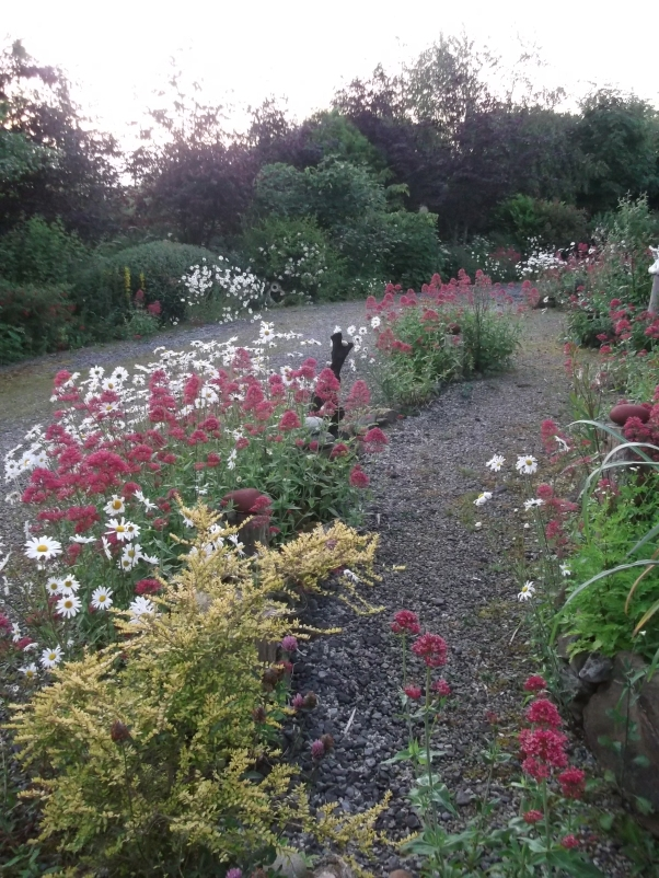 bealtainecottage.com permaculture (2)