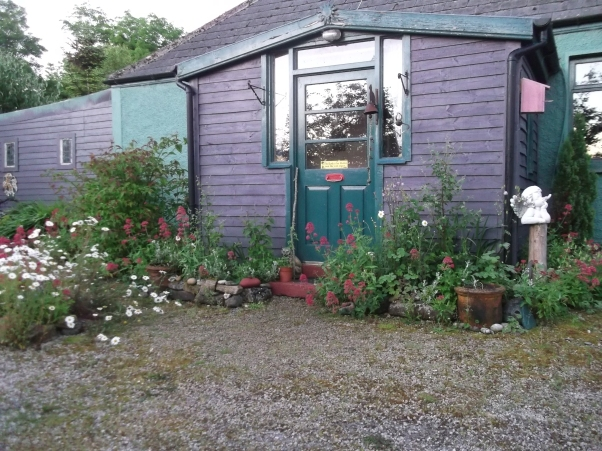 bealtainecottage.com permaculture (7)