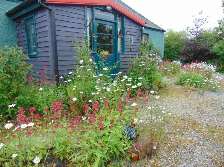 midsummer at bealtainecottage.com 010