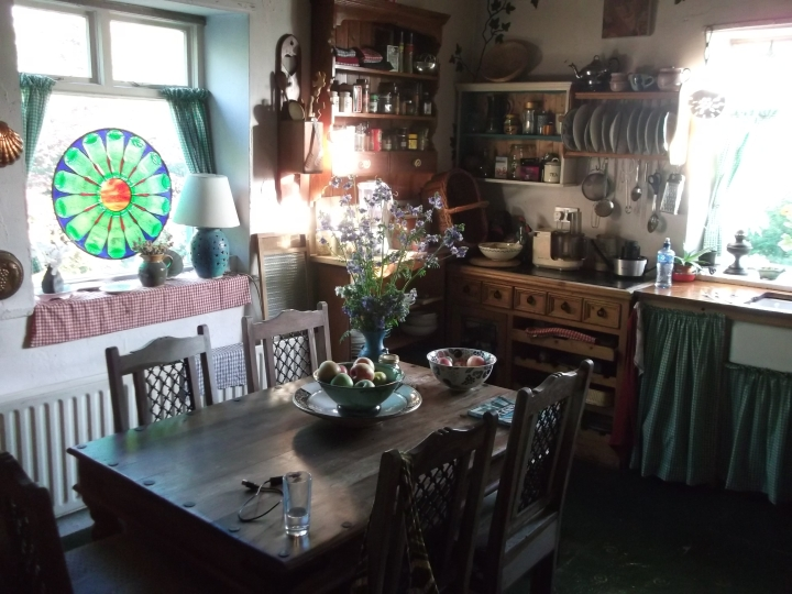 bealtainecottage.com permaculture (18)