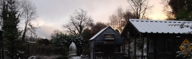 cropped-bealtaine-cottage-dec-11-011.jpg