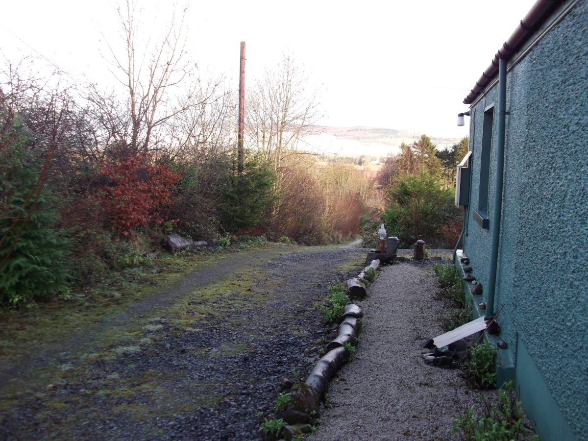 Feb 2012 Permaculture @ Bealtaine Cottage 001